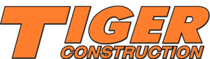 Tiger Construction, LTD
