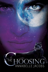 TheChoosing_ORIG