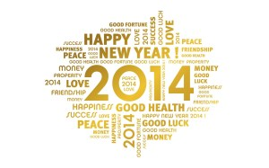 happy-new-year-2014-wishes-2560x1600