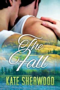 Kate sherwood the fall