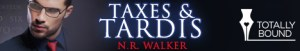 taxesandtardis_banner