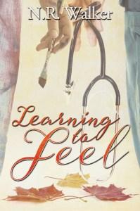 Learning2FeelEbook1328