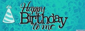 happy-birthday-to-me-facebook-cover-timeline-banner-for-fb