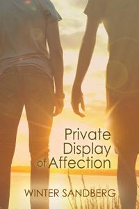 privatedisplayofaffection