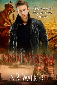 CroninsKey3NRWalker (2)