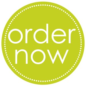 ORDER-NOW-LIME-GREEN-BUTTON