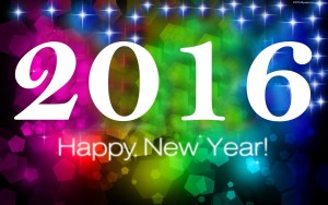 happy-new-years-eve-2015-19 copy