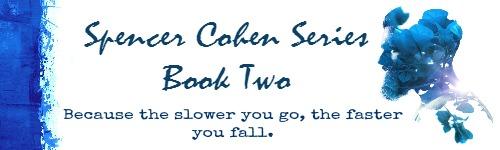Book 2 banner