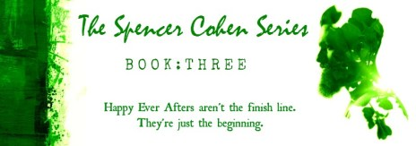 Spencer 3 banner
