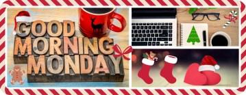 good-morning-monday-pic-christmas