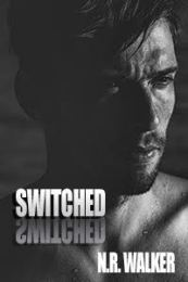 switched-300x200