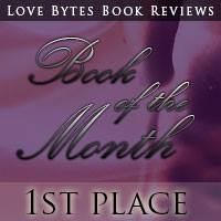 love-bytes-book-of-the-month-1-st-place-march-2015