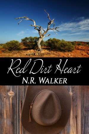 RED-DIRT-HEART-Kindle