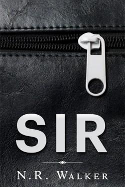 Sir 600 website