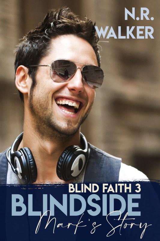 Blindside: Mark's Story