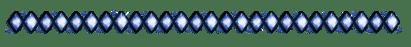 Blue_diamond_divider_border_by_jssanda-d5jsq0q