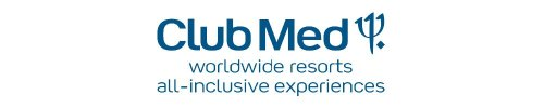 Club Med - Jaw Dropping Savings Are Here