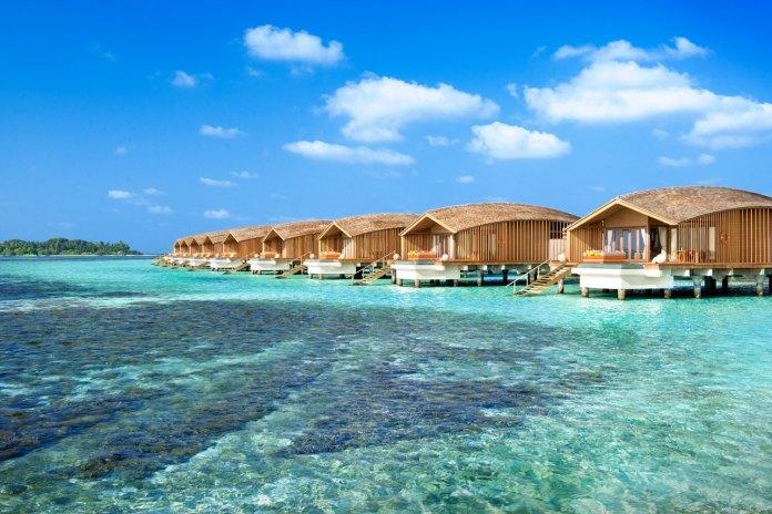 ผลการค้นหารูปภาพสำหรับ club med finolhu maldives