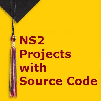 NS2 Code