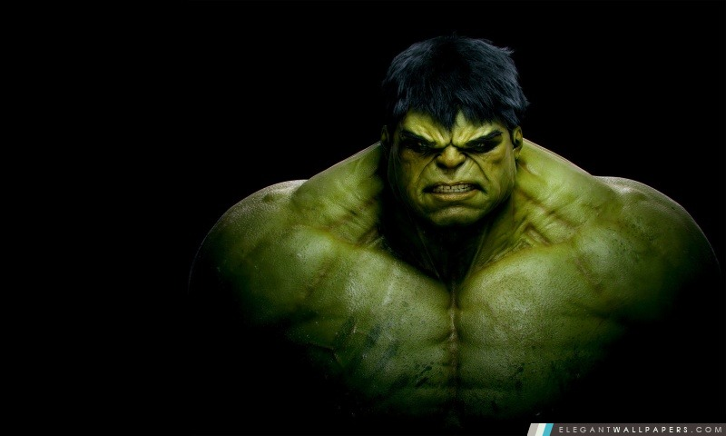 HULK SMASH Fond Dcran HD Tlcharger Elegant Wallpapers