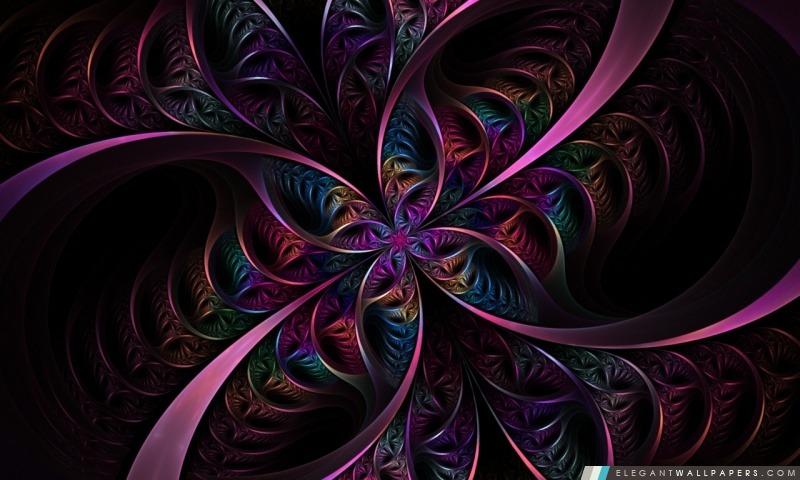 psychedelique fond d ecran hd a