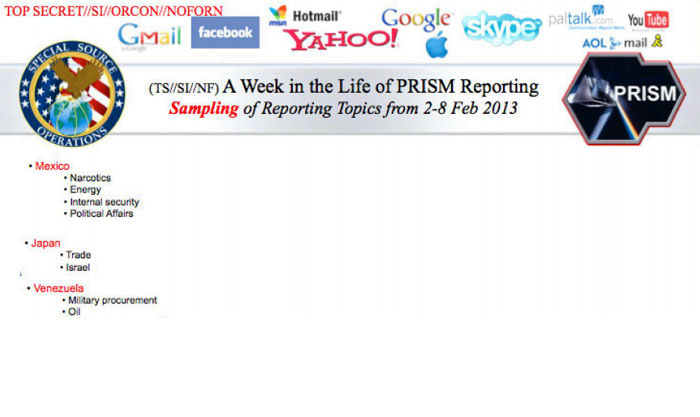 https://i2.wp.com/nsa.gov1.info/dni/prism-slides/week-in-life-prism.jpg