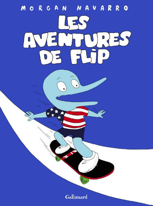 flip 1 blog