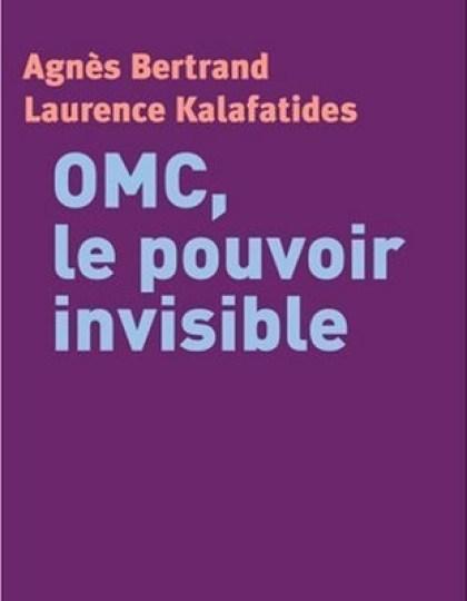 OMC Le Pouvoir Invisible