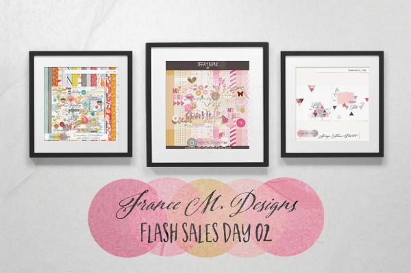 Flash sales Nov201502