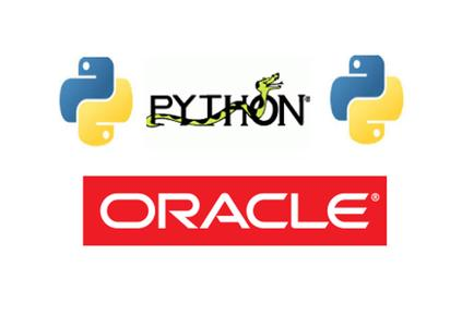 170619122215988156 Python with Oracle Database-P2P Apps