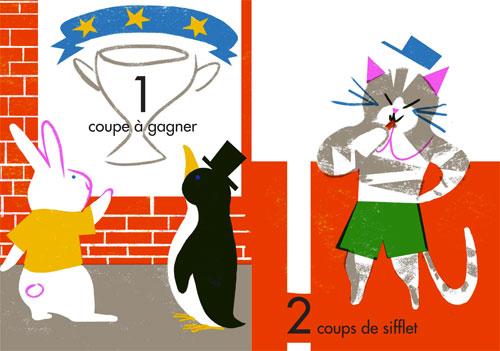 Jo-des-animaux-blog2