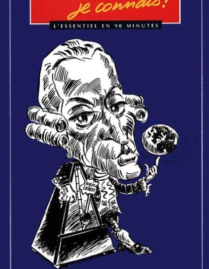 Kant Je Connais ! L'essentiel En 90 Minutes De Paul Strathern