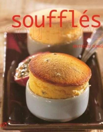 Soufflés