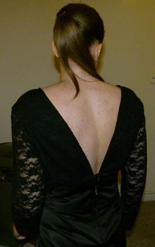 Black_v_dress_final3