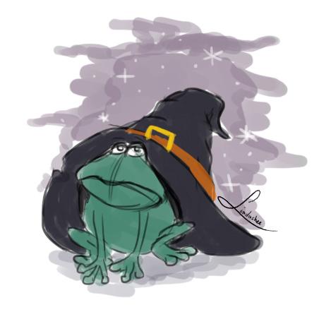 frog_hal_card