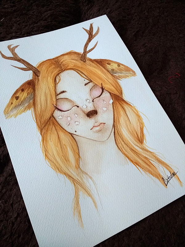 Preview_fawn_lindashee