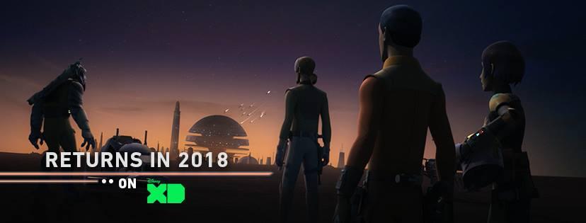 star-wars-rebels-ultime-saison-bande-annonce