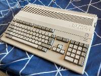 Amiga_Rev6a_02