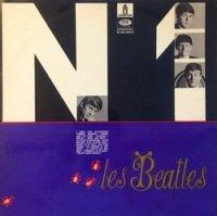 [Vends/Echanges] Vinyles 33 tours (30cm/25cm) 190725114159305417