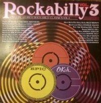[Vends/Echanges] Vinyles 33 tours (30cm/25cm) 190725123355136221