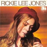 [Vends/Echanges] Vinyles 33 tours (30cm/25cm) 190725123400321452