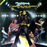 [Vends/Echanges] Vinyles 33 tours (30cm/25cm) 190725123402103806