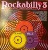 [Vends/Echanges] Vinyles 33 tours (30cm/25cm) 190923080031789507