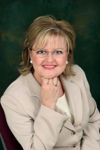 Jean Stratton, MPH, RDN