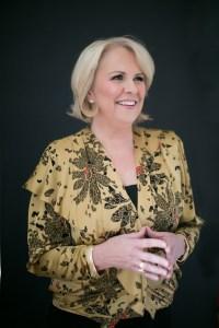 Dorothy A. Martin-Neville, PhD.
