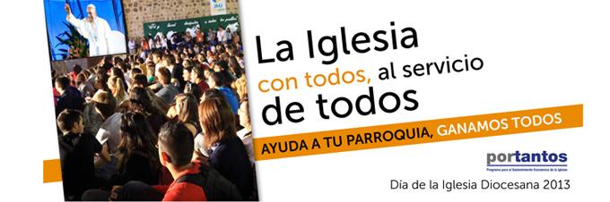 informativas_2013_faldon