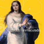 Vigilia Inmaculada 2013