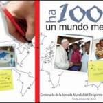 migraciones 2014