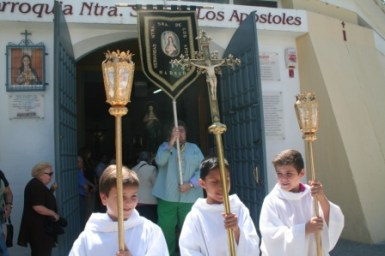 Fiestas Parroquia 2014 106