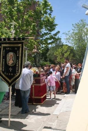Fiestas Parroquia 2014 138